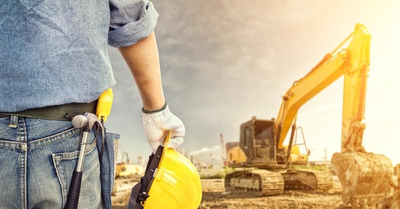 Regione Veneto: Nuovi indirizzi operativi sui lavori pubblici