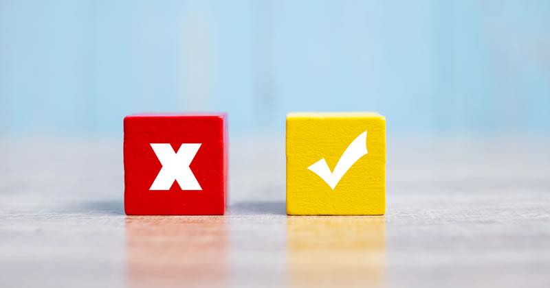 Ordini professionali, Rete Professioni Tecniche e potere di rappresentanza: partecipa al sondaggio