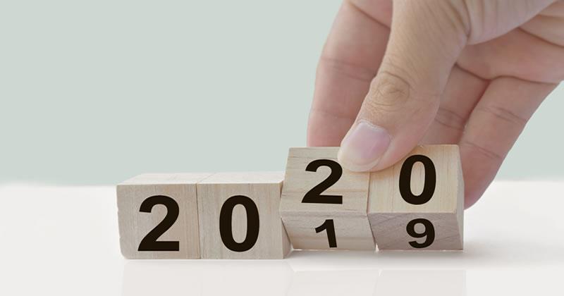 Decreto Fiscale: dall'1 gennaio 2020 ritenute e compensazioni negli appalti