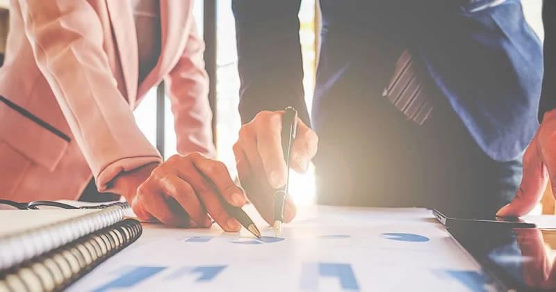 Decreto Sisma: le proposte della Rete Professioni Tecniche in audizione al Senato