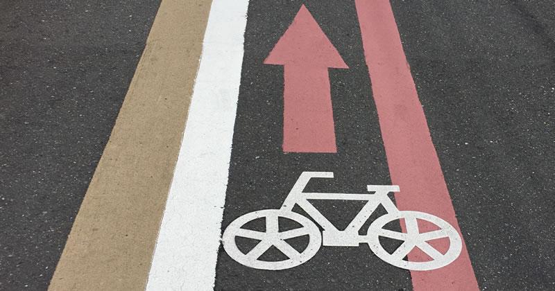 Emilia-Romagna a due ruote: 5 milioni di euro per nuove piste ciclabili e riqualificazione dei percorsi