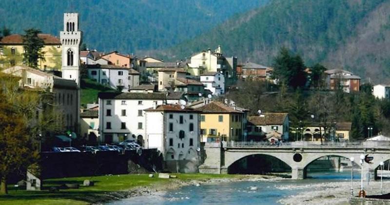 Emilia Romagna, 5 milioni per ripristino e messa in sicurezza di strade e ponti danneggiati dal maltempo