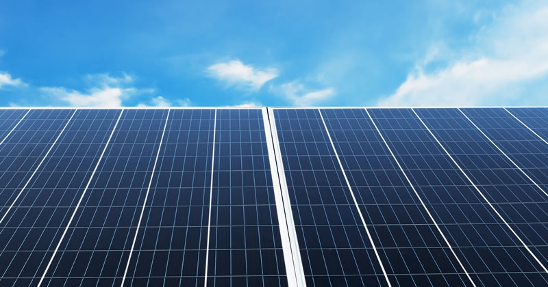 Installazione impianti fotovoltaici, detrazioni fiscali e sconto in fattura: per l'AGCM il Decreto Crescita è anticoncorrenziale