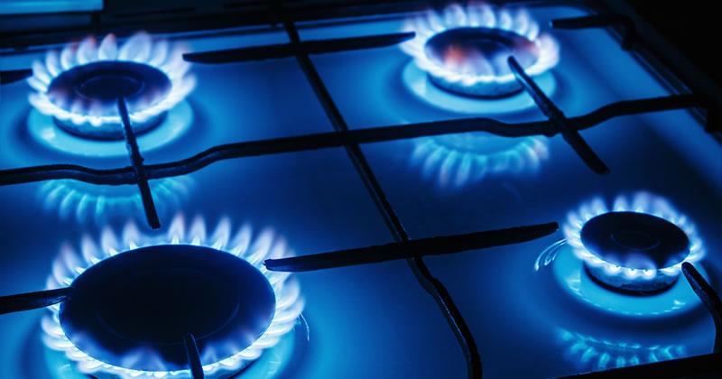 Bolletta del gas: al Sud è più salata rispetto al Nord Italia