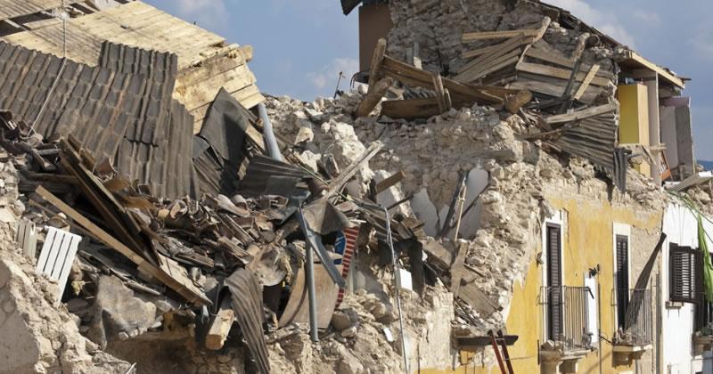 Come il consolidamento dei terreni può contribuire al miglioramento sismico dei fabbricati: l'intervento GEOSEC a Limidi (MO)