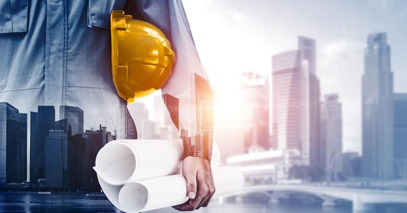 Società di ingegneria, architettura e consulenza: l'Italia spinge sul mercato Asiatico