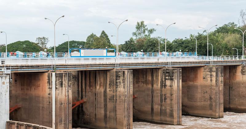 Interventi infrastrutturali per piccoli Comuni: richieste entro l'11 dicembre 2019
