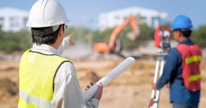 Iscrizione all'albo professionale: paga la P.A. in caso di vincolo di esclusività