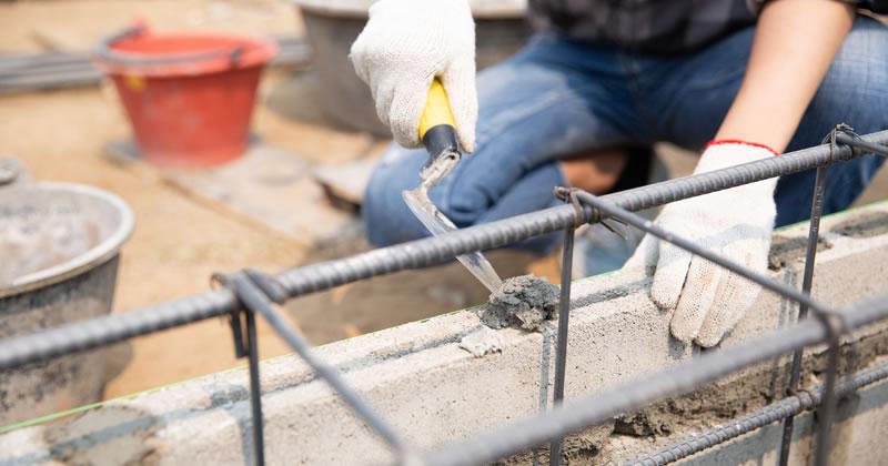 Prove e controlli sui materiali da costruzione su strutture e costruzioni esistenti: dal CSLP i criteri per il rilascio dell'autorizzazione ai Laboratori