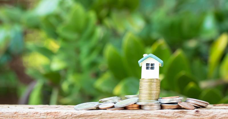 Legge di Bilancio per il 2020 e Detrazioni fiscali: tutte le novità per la casa