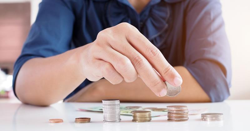 Legge di Bilancio per il 2020, detrazioni fiscali e sconto in fattura, ASSISTAL: 'Nessuna limitazione ma rivedere la norma'