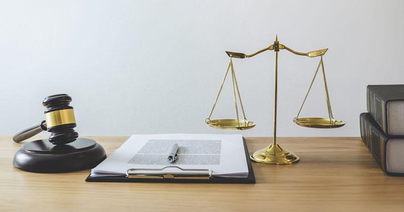 Lex specialis e requisiti di ammissione: cosa impugnare in caso di ricorso?