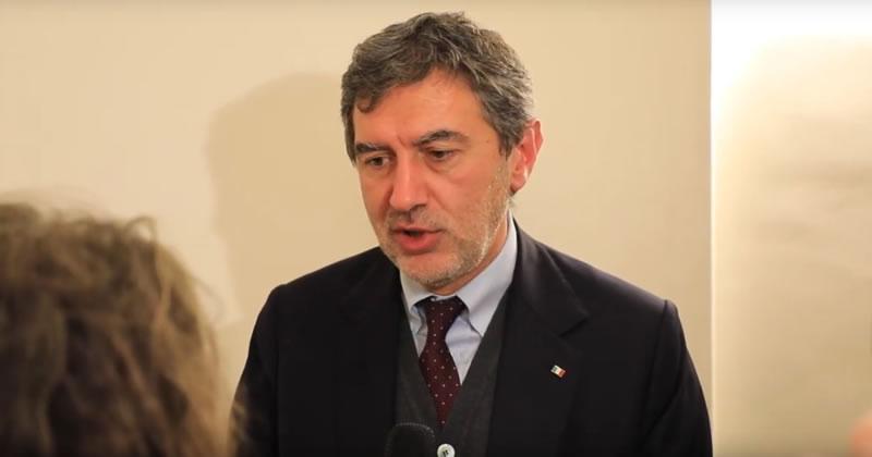 Decreto terremoto, Marsilio (Abruzzo) chiede di aumentare a 1000 le unità di personale