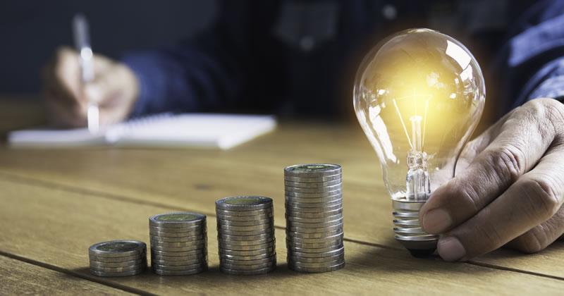 Miglioramento energetico degli edifici pubblici e della pubblica illuminazione: altri 3,3 milioni per la Regione Marche