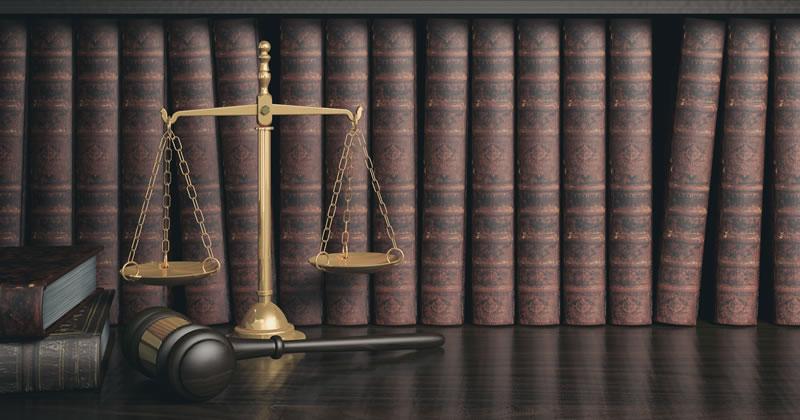 OEPV, Linee guida ANAC n. 2, RTI e avvalimento: nuove indicazioni dal Consiglio di Stato