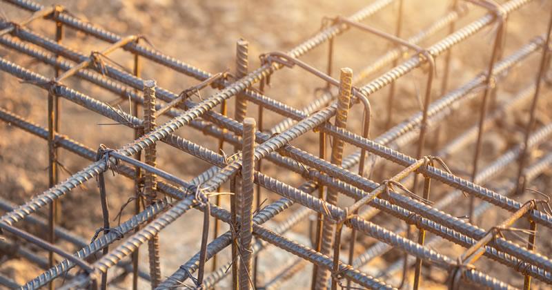 Progettazione opere in cemento armato: nuovo intervento della Cassazione sulle competenze professionali di Architetti, Ingegneri e Geometri