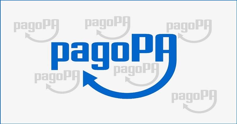 ANAC: Attivati ieri i pagamenti tramite la piattaforma digitale pagoPA