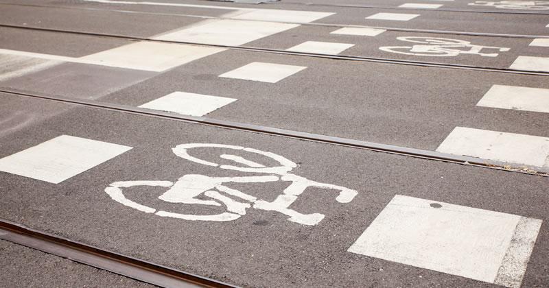 Legge di Bilancio per il 2020: 150 milioni per la realizzazione di nuove piste ciclabili urbane