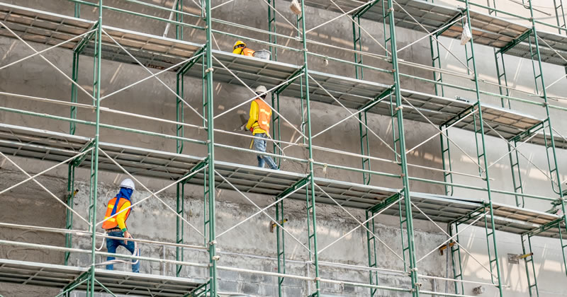 D.Lgs. 81/2008: Avviata dal Ministero del Lavoro una Consultazione pubblica