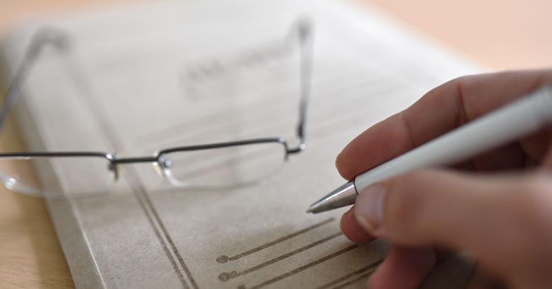 Codice dei contratti e nuovo Regolamento unico: le deroghe al principio di rotazione