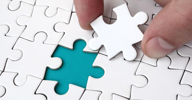 Contratti sottosoglia e principio di rotazione: nuovi chiarimenti dal TAR