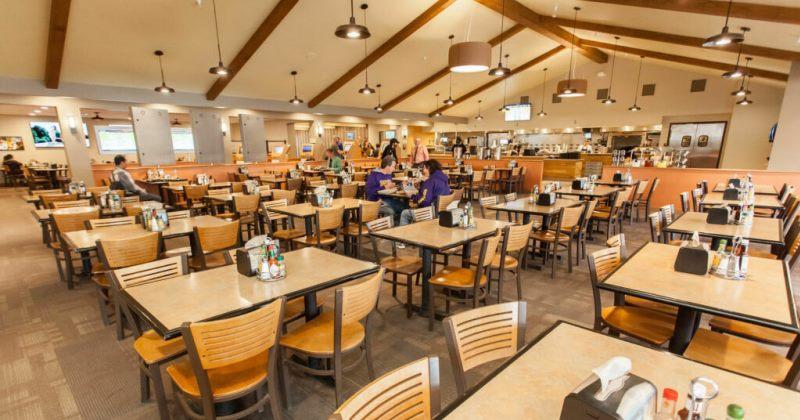 Codice dei contratti: Non si applica alle Concessioni di punti di ristoro in scuole e uffici pubblici