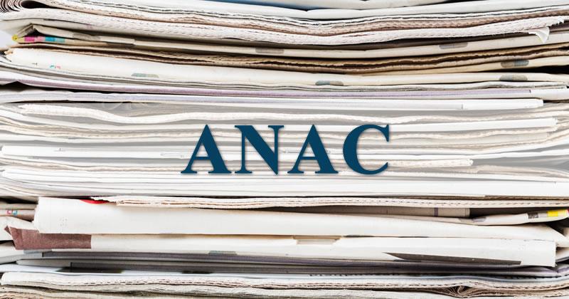 Verifica anomalia e Requisiti speciali nelle gare di servizi e forniture: dall'ANAC due nuove rassegne