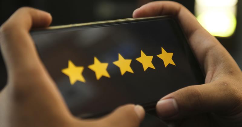 Antitrust: In vigore il nuovo Regolamento sul Rating di legalità