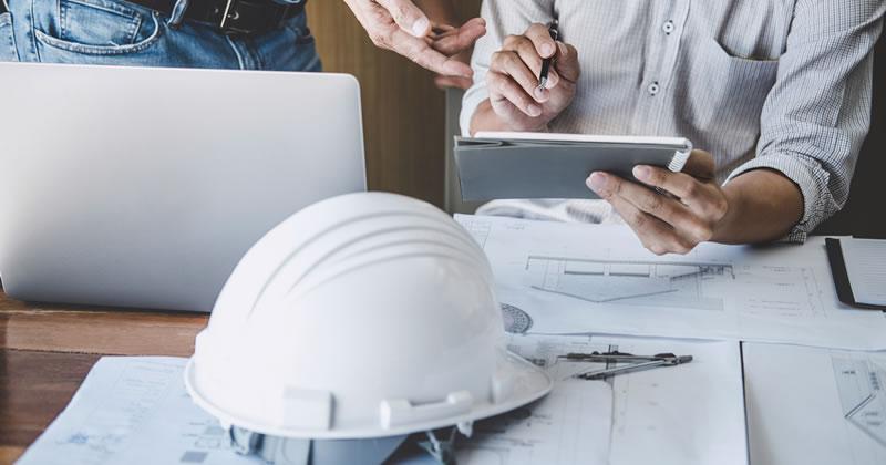 Regione Campania: approvata la legge sulla Qualità dell'Architettura