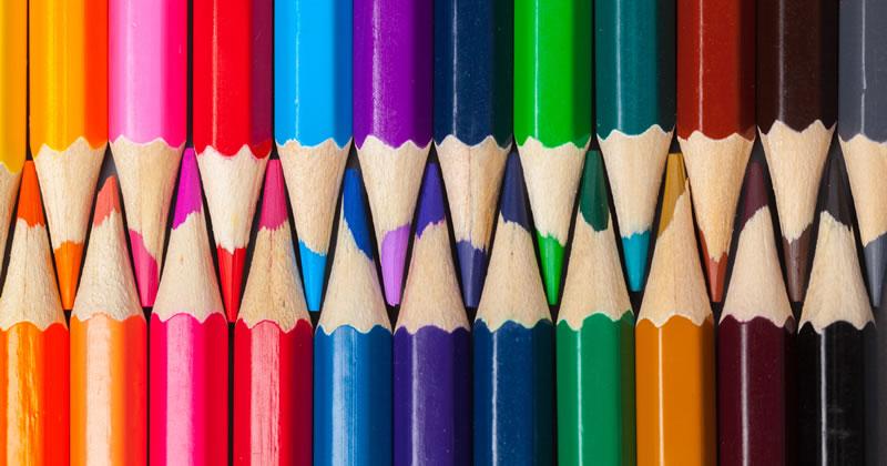 Regione Piemonte: nuove risorse per l'edilizia scolastica