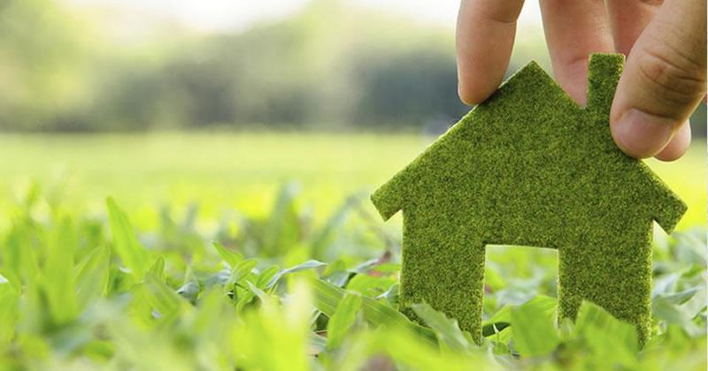 'Piemonte + green', il piano strategico della Regione per l'ambiente