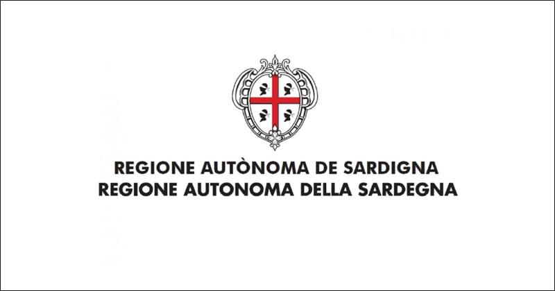 Conferenza Regioni, Solinas (Regione Sardegna): 'Intesa per tutela patrimonio ambientale e paesaggistico della Sardegna'
