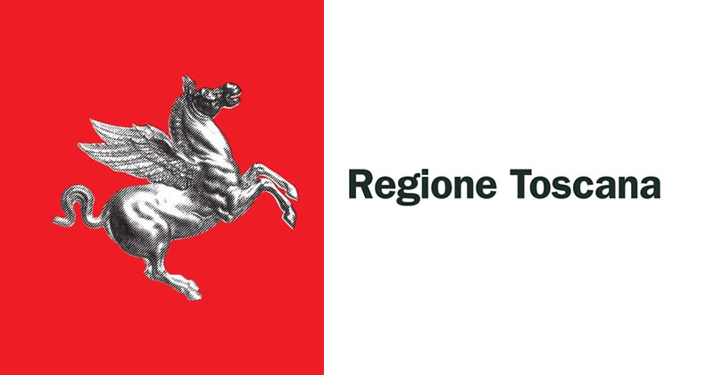 Regione Toscana: approvata graduatoria rigenerazione spazi urbani, 520 mila euro per i progetti ammessi