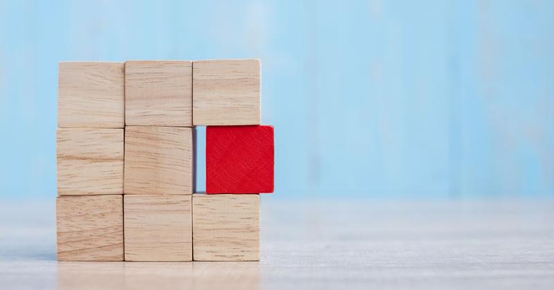 Codice dei contratti e nuovo Regolamento unico: il 5 dicembre 2019 l'audizione per le osservazioni sullo schema