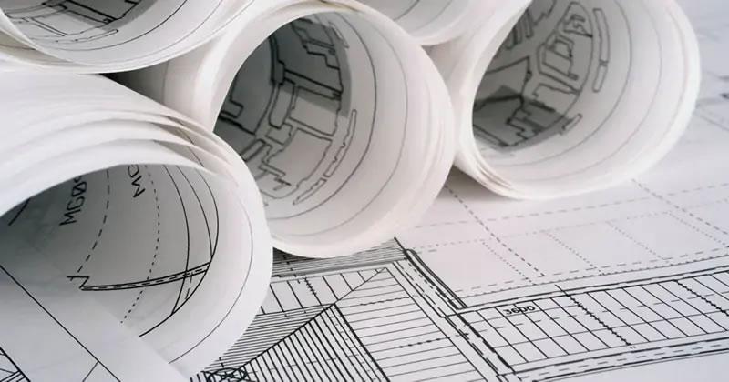 Offerta migliorativa dell'opera: Valutazione degli elementi progettuali che non modificano l'oggetto