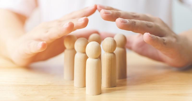 Rete Professioni Tecniche: le Mozioni a favore delle libere professioni