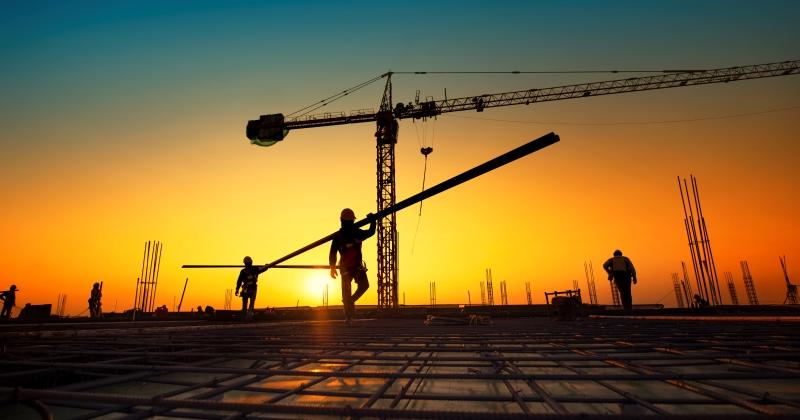 Codice dei contratti e nuovo Regolamento unico: Un puntuale esame di tutti gli articoli - 2
