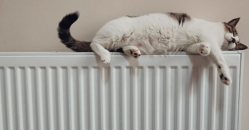 5 consigli per risparmiare sui costi di riscaldamento
