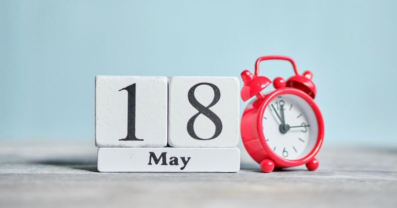 Emergenza Covid-19: Pubblicato il dPCM 17/05/2020 sulle nuove misure in vigore dal 18 maggio