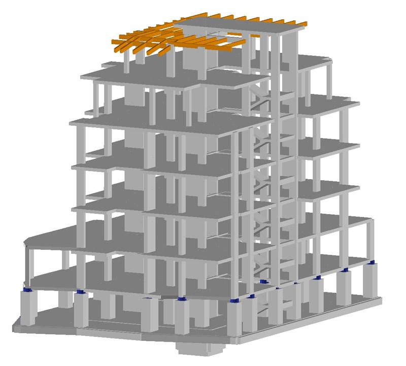 Interazione terreno-struttura: attenzione alle indicazioni della normativa