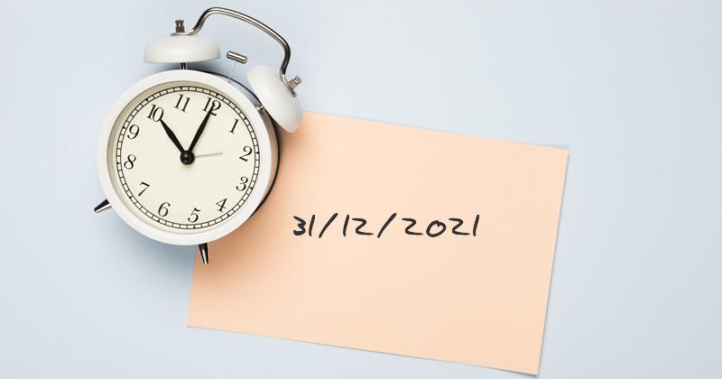 Decreto Semplificazioni: le modifiche a tempo al Codice dei contratti