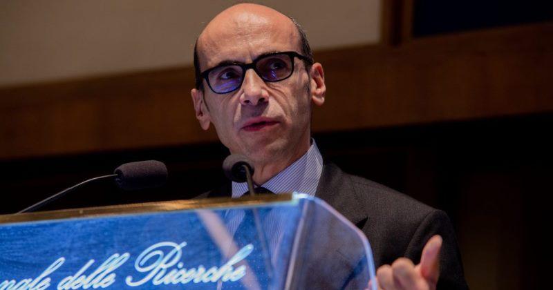 Presidenza ANAC: Il Consiglio dei Ministri delibera la nomina di Giuseppe Busia avvocato nuorese