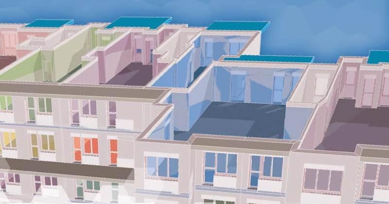 Riqualificazione energetica: Da Enea una guida pratica per gli amministratori di condominio