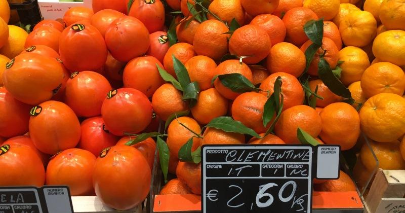 Istat e Indici prezzi al consumo gennaio 2020: variazione positiva dello 0,1% rispetto mese precedente