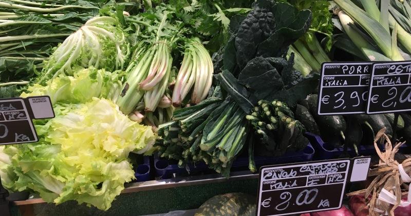 Istat e Indici prezzi al consumo dicembre 2019: variazione positiva dello 0,2% rispetto mese precedente