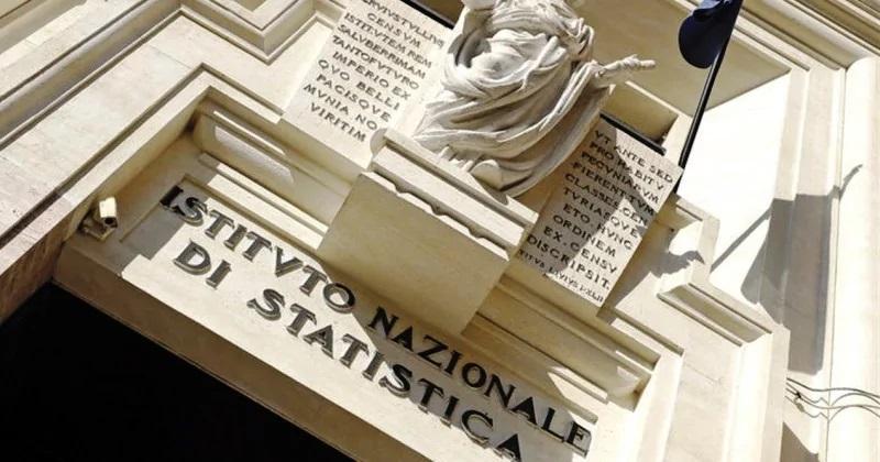 Istat: Nel mese di marzo 2020 -0,1% nella produzione delle costruzioni