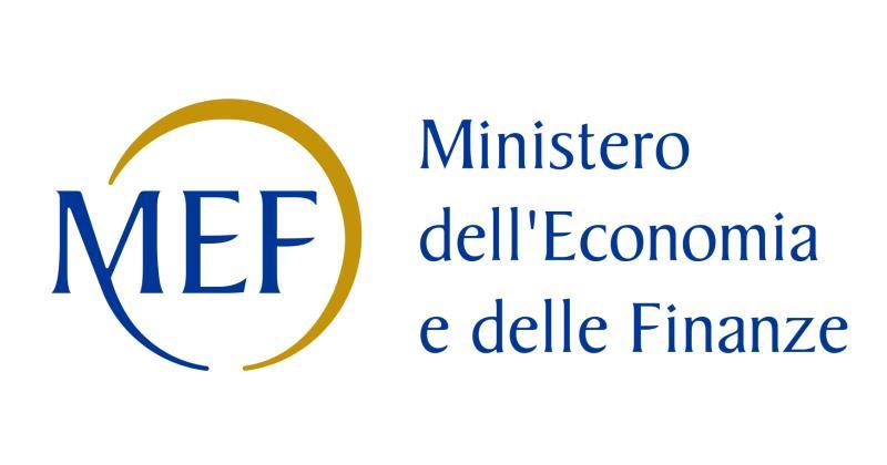 Emergenza Coronavirus Covid-19: MEF e Agenzia delle Entrate prorogano i termini dei versamenti fiscali del 16 marzo