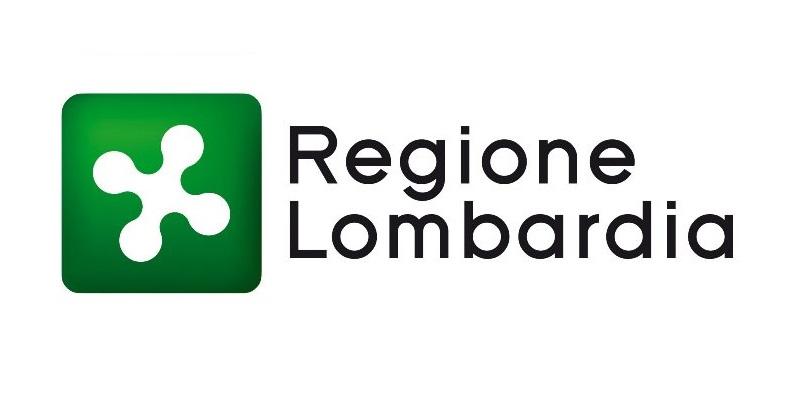 Emergenza Coronavirus COVID-19: In vigore da oggi nuove misure restrittive in Lombardia