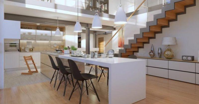 Mercato immobili di prestigio: ubicazione, dimensione, privacy e finiture