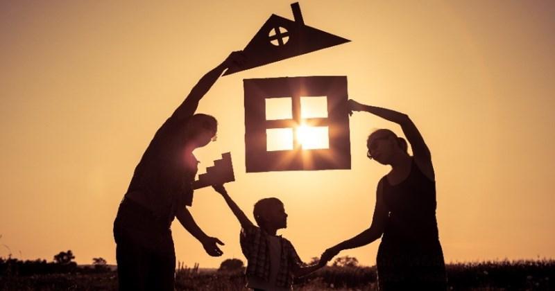 Mercato immobiliare italiano post Covid-19: La voglia di acquistare casa non viene meno